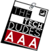 The Tech Dudes